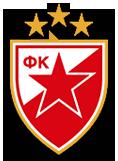Fudbalski klubovi - Azbuka - Page 41 Fkcz_logo