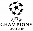 UEFA_Champions_League_logo_2_svg.png