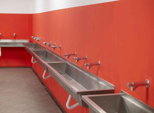 Toalet%20540.jpg