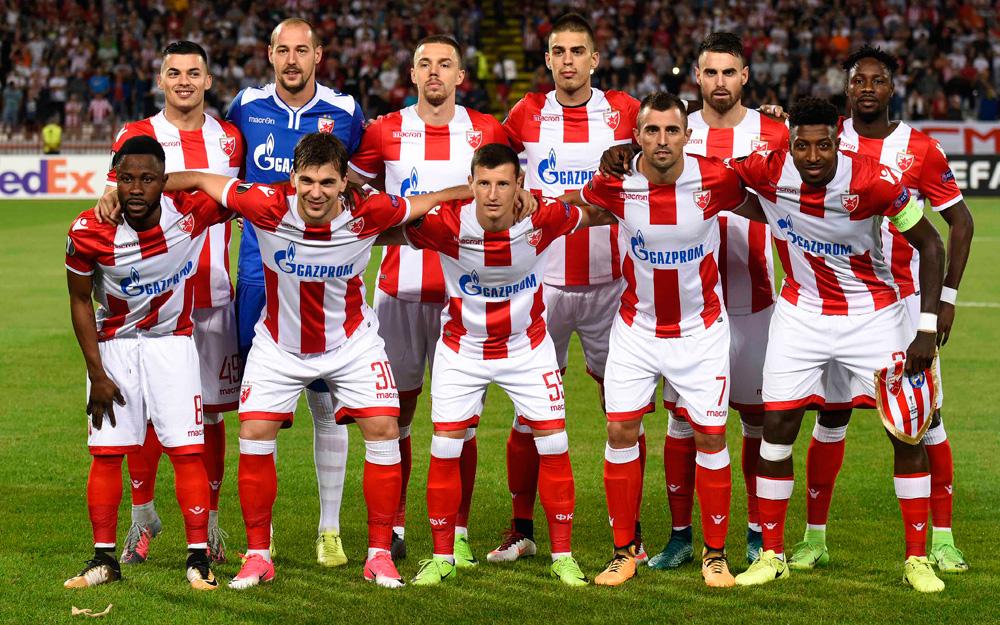Image Result For Superliga